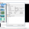 DVDStyler (32-bit)