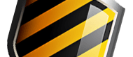 HomeGuard App for PC Windows 10 Last Version