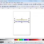 Inkscape (64-bit)