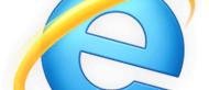Internet Explorer App for PC Windows 10 Last Version