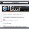 J. River Media Center (32-bit)