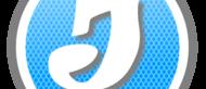 Jnes App for PC Windows 10 Last Version