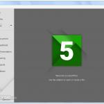LibreOffice (32-bit)