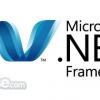 .NET Framework (3)