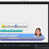 MotionCaster