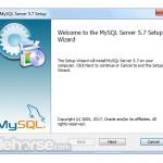 MySQL (32-bit)