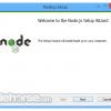 Node.js (64-bit)