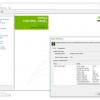 NVIDIA Forceware (Windows 10 32-bit)