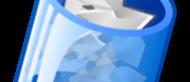 PC Decrapifier App for PC Windows 10 Last Version