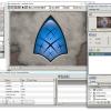 Synfig Studio (64-bit)