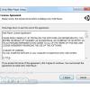 Unity Web Player (64-bit)