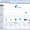 Vuze (64-bit)